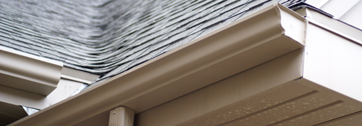 K Style Gutters Square Downspouts 5 Amp 6 Inch Gutters